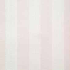 Flamingo 17254 Pembe Çizgili Duvar Kağıdı