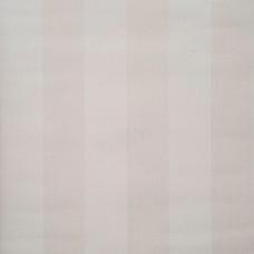 Flamingo 17256 Bej Çizgili Duvar Kağıdı