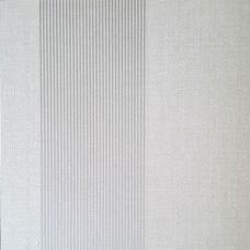 Flamingo 17361 Gri Çizgili Duvar Kağıdı