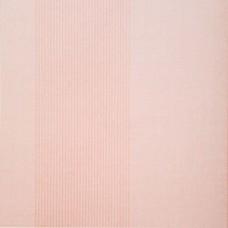 Flamingo 17363 Pembe Çizgili Duvar Kağıdı