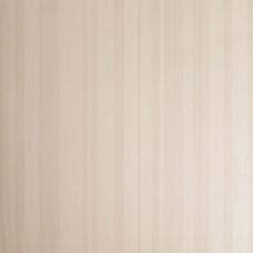Flamingo 18116 Çizgili Duvar Kağıdı