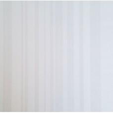 Flamingo 18117 Non Woven Çizgili Duvar Kağıdı