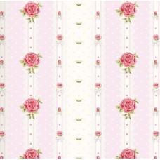 Floral Collection 5035 Çiçekli Duvar Kağıdı