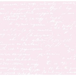 Floral Collection 5049 Non Woven Yazılı Duvar Kağıdı