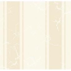 Floral Collection 5097 Çizgili Duvar Kağıdı
