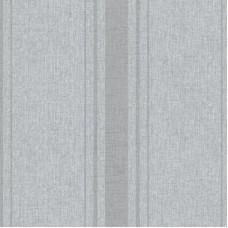 Forever 14835 Gri Şerit Desenli Duvar Kağıdı