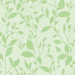 Four Seasons 437047 Non Woven Çiçekli Duvar Kağıdı