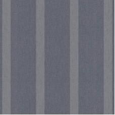 Four Seasons 437064 Füme Çizgili Duvar Kağıdı