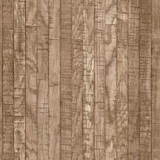 Harmony 109-B Ceviz Ahşap Görünümlü Duvar Kağıdı