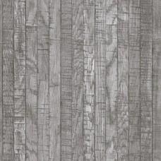 Harmony 109-D Tahta Desenli Duvar Kağıdı