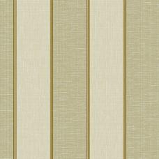 Harmony 161-A Çizgili Duvar Kağıdı