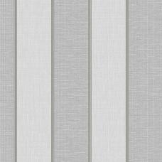 Harmony 161-C Gri Çizgili Duvar Kağıdı