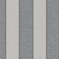 Harmony 161-D Füme Çizgili Duvar Kağıdı