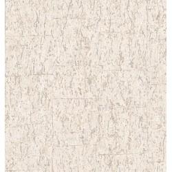 İndigo 4701-1 Ağaç Kabuğu Desenli Duvar Kağıdı