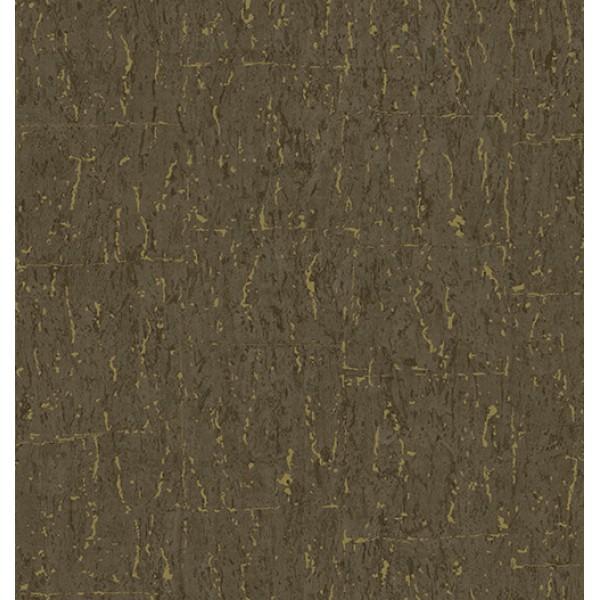 İndigo 4701-10 Sade Desenli Duvar Kağıdı