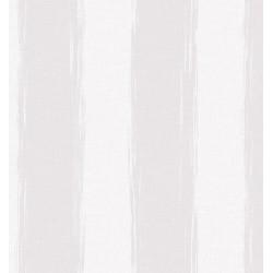 İndigo 4709-1 Çizgili Duvar Kağıdı