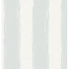 İndigo 4709-2 Non Woven Çizgili Duvar Kağıdı