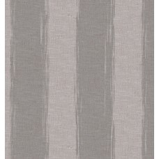 İndigo 4709-4 Gri Çizgili Duvar Kağıdı