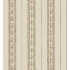Kalinka 5808-1 Çizgili Duvar Kağıdı