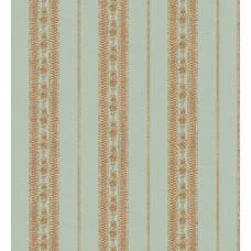 Kalinka 5808-3 Çizgili Vinil Duvar Kağıdı