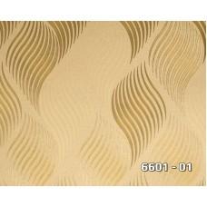 Lamos 6601-01 Modern Duvar Kağıdı