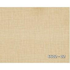 Lamos 6602-02 Keten Desenli Duvar Kağıdı