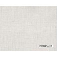 Lamos 6602-03 Kendinden Desenli Duvar Kağıdı