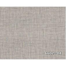 Lamos 6602-04 Vinil Duvar Kağıdı
