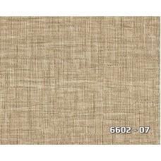 Lamos 6602-07 Kendinden Desenli Duvar Kağıdı