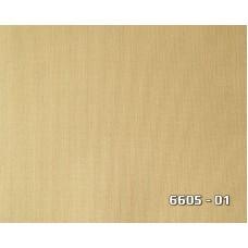 Lamos 6605-01 Vinil Duvar Kağıdı