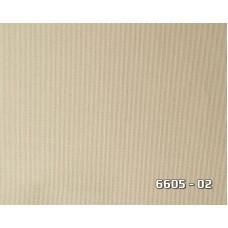 Lamos 6605-02 Kendinden Desenli Duvar Kağıdı