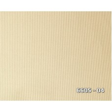 Lamos 6605-04 Kendinden Desenli Duvar Kağıdı