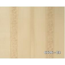 Lamos 6606-03 Klasik Desenli Duvar Kağıdı