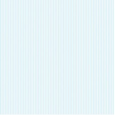 Lindo 241911 İnce Mavi Çizgili Duvar Kağıdı