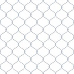Lindo 242115 Çocuk Odası Duvar Kağıdı