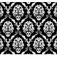 New Selection 308-3 Non Woven Damask Desen Duvar Kağıdı