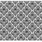 New Selection 309-1 Damask Desenli Duvar Kağıdı