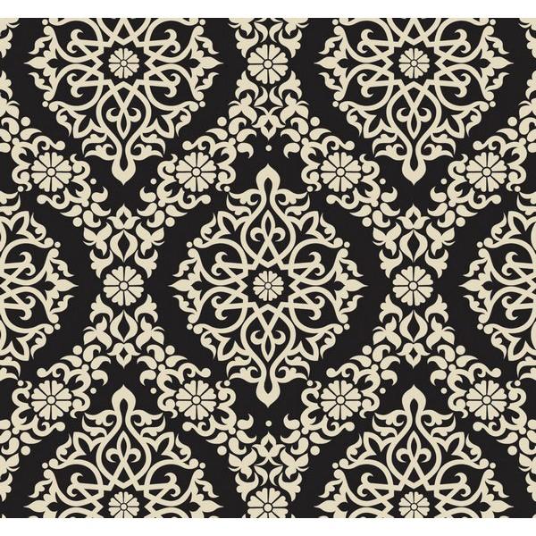 New Selection 310-1 Non Woven Duvar Kağıdı
