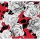 New Selection 350-1 Floral Duvar Kağıdı