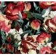 New Selection 351-1 Çiçekli Non Woven Duvar Kağıdı