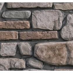 New Selection 370-1 Taş Model Duvar Kağıdı