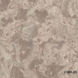 Orlando 1509-05 Mermer Desenli Duvar Kağıdı