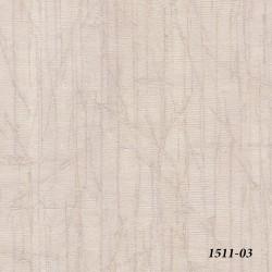 Orlando 1511-03 Yerli Duvar Kağıdı