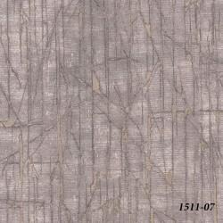 Orlando 1511-07 Sade Görünümlü Duvar Kağıdı