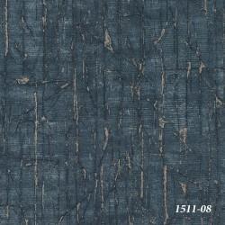 Orlando 1511-08 Yerli Vinil Duvar Kağıdı