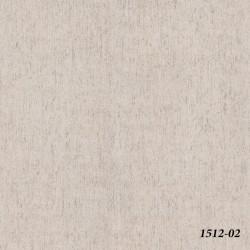 Orlando 1512-02 Sade Desenli Duvar Kağıdı