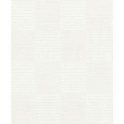 Rasch Wallton 124200 Modern Desen Boyanabilir Duvar Kağıdı