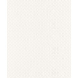 Rasch Wallton 124309 Modern Motifli Boyanabilir Duvar Kağıdı
