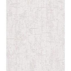 Rasch Wallton 339703 Eskitme Desen Boyanabilir Duvar Kağıdı