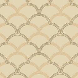 Seven 7811-2 Modern Duvar Kağıdı